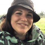 Lisa van Oort