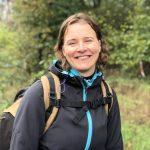 Martine van der Ross – Vosse